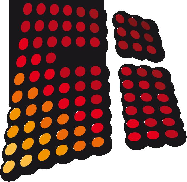06.04.2012 Vergebung - Schlüssel zur Gemeinschaft!